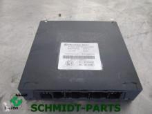 Elektrisch systeem Mercedes A 003 446 60 02 CPC Module