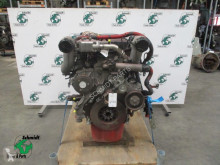 MAN engine block D 2066 LF 12 18.390