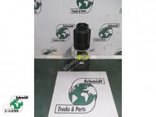 DAF 4388105 Adblue Module NIEUW! used exhaust system