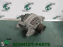 Alternatore Renault 7421304674 Dynamo