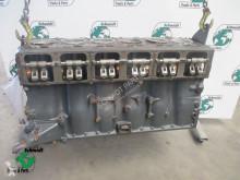 Scania engine block L