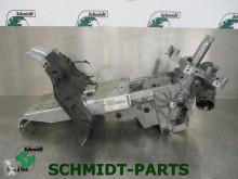 Repuestos para camiones Scania 1921453 Stuurkolom dirección usado