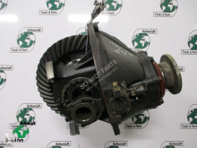 Vering/ophanging Iveco 42543473 Differentieel 165E 1/563 Ratio