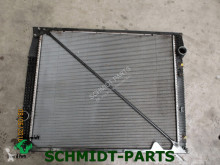 Mercedes cooling radiator Actros