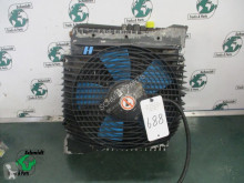 Repuestos para camiones sistema de refrigeración MAN 81.36045-6002 HYDRO KOELER