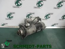 Mercedes Anlasser A 007 151 13 01 Startmotor