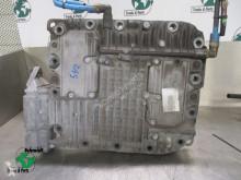 Transmission Volvo FH 500
