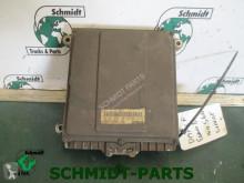 Peças pesados sistema elétrico Ginaf 0281010045 Motor regeleenheid