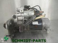MAN Anlasser 51.26201-7238 Startmotor