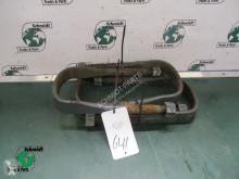 Suspension DAF 1849356 Veerstrop