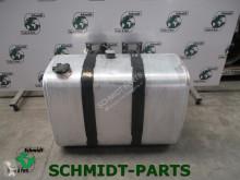 Volvo fuel tank 21516447 Brandstoftank 405Liter