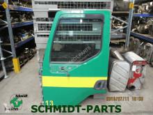 Repuestos para camiones cabina / Carrocería piezas de carrocería puerta Renault Premium