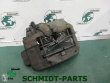 Iveco 500352571 Remklauw Links used caliper