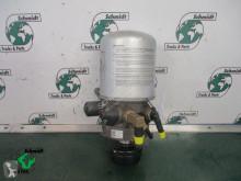 Système pneumatique MAN 81.52102-6410 luchtdroger nieuwe