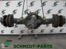 Volvo suspension 20714479 Achteras