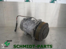 Chauffage / ventilation DAF 1864126 Airco Pomp 9 x op voorraad