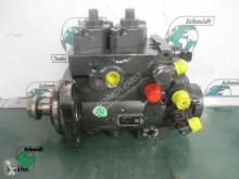 Iveco fuel system 5801486599 brandstof pomp cursor 10