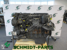 Iveco F3GFE611B Motor used engine block