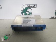 Repuestos para camiones Scania 2239955 EBS modulen sistema eléctrico usado