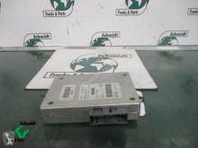 DAF 1778294 Regeleenheid used electric system