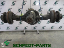 Volvo suspension 20836786 Achteras 2.85 RSS1344C