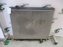 MAN cooling radiator 81.06101-0076 TGS