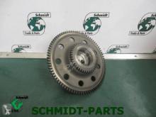 Repuestos para camiones motor DAF 1906762 MX11 Tandwiel