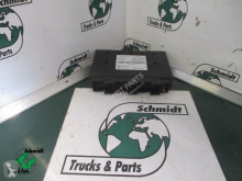 Repuestos para camiones sistema eléctrico caja de control MAN 81.25805-7127 PTM
