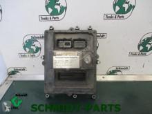 Boîtier de commande DAF 1399536 Motor Regeleenheid