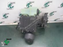 DAF 1832782 Schakel Modulator NIEUWE transmissão usado