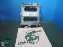 Repuestos para camiones sistema eléctrico caja de control MAN 51.25835-7455 EDC Regeleenheid Nieuw!