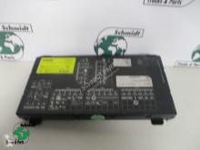 Iveco 504360323 body computer sistema elétrico usado