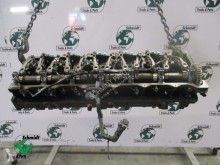 Motore MAN 51.03100-6468 Cilinder kop D2676LF