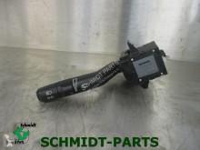 Repuestos para camiones sistema eléctrico Scania 1542529 Combischakelaar