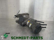 Volvo compressed air system 21114973 Lucht Remklep