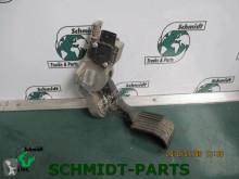 Repuestos para camiones sistema eléctrico DAF 1785205 Gaspedaal