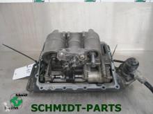 MAN 81.25809-7200 Versnellingsbakmodulator transmission occasion