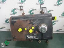 Repuestos para camiones sistema hidráulico MAN 81.36049-6002