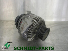 Alternatore Volvo 21429787 Dynamo