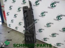 Repuestos para camiones MAN 81.08201-0582 Luchtschacht usado