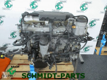 MAN engine block D0834LFL03 Motor