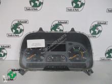 奔驰 A 004 446 84 21 instrumenten paneel 电气系统 二手
