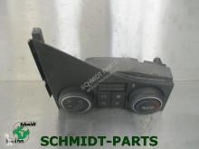 Repuestos para camiones Volvo 21986681 Kachel Bedieningspaneel sistema eléctrico usado