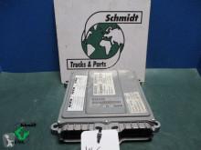 Repuestos para camiones sistema eléctrico caja de control MAN 51.11616-7219 EDC Regeleenheid