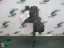 Scania steering R 480