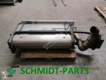 Peças pesados sistema de escapamento catalizador Mercedes A 002 490 32 14 Katalysator