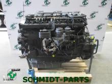Scania motor DC13124 450Pk Motor