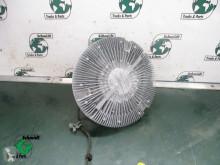 Peças pesados sistema de arrefecimento MAN 51.06600-7059 Visco
