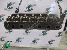 Moteur Iveco 500370212 Cursor 8 cilinderkop
