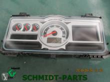 Système électrique Renault 7421573671 Instrumentenpaneel